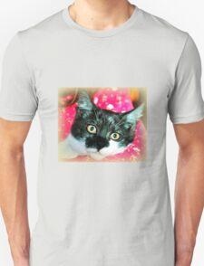 Holly Wood T-Shirt