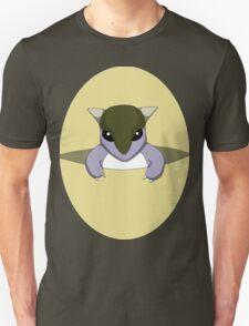 baby kangaskhan Unisex T-Shirt