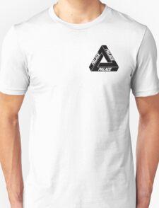 Palace Skateboards Small Logo | 2015 T-Shirt