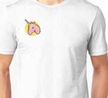 Fauna Fellowship Unisex T-Shirt