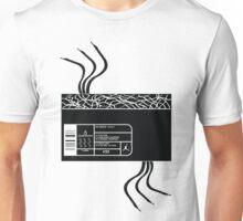 MJ - Box Fresh Unisex T-Shirt