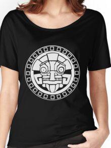 Argonian Symbol Women's Relaxed Fit T-Shirt