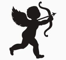 Cupid by sweetsixty