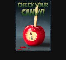 Check your Candy! T-Shirt