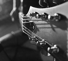 Epiphone 2 by lorenvictoria