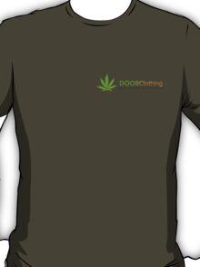 Doob Logo T-Shirt