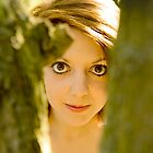 Gemma bright eyes by thermosoflask