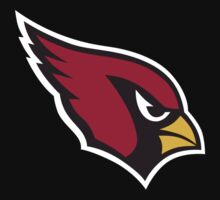 arizona cardinals by datunkeren69