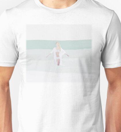 Kill Ocean ; iamamiwhoami Unisex T-Shirt