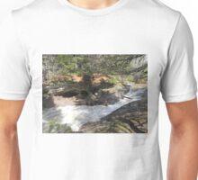 Raging Waters Unisex T-Shirt
