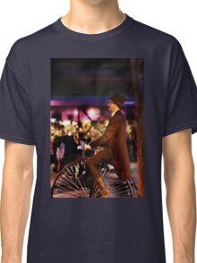 16th Street Surrealism  Classic T-Shirt