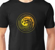 Ascension Tradition: Akashayana Unisex T-Shirt