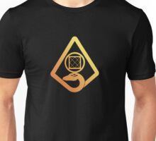 Ascension Tradition: Order of Hermes Unisex T-Shirt