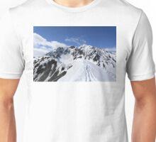 Mt Marathon Unisex T-Shirt