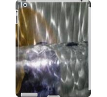 Galaxy i-pad case #33 iPad Case/Skin