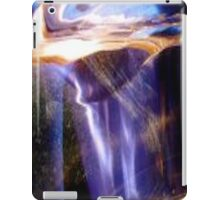 Galaxy i-pad case #34 iPad Case/Skin
