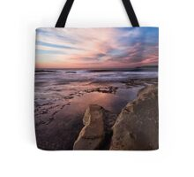 Maroubra Sunrise Tote Bag