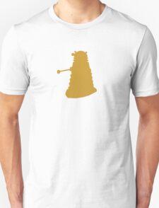 Doctor Who Dalek T-Shirt