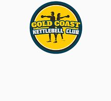 Gold Coast Kettlebell Club Unisex T-Shirt