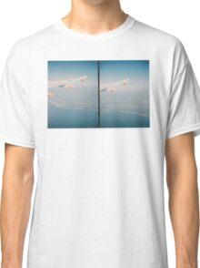 Stereo Flight Classic T-Shirt