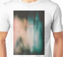 Dark Lights Unisex T-Shirt