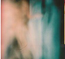 Dark Lights by strangerandfict