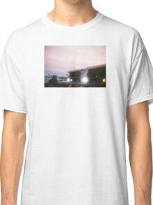 Slap series - headspace Classic T-Shirt