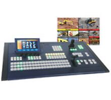 Audio Visual Hire Equipment company by avactions