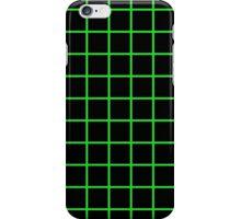 "The ""Matrix"" iPhone Case/Skin"