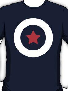 Shield T-Shirt T-Shirt