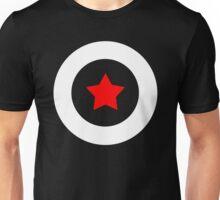 Shield T-Shirt Unisex T-Shirt