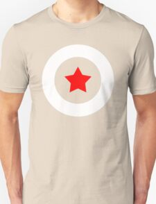 Shield T-Shirt T-Shirt