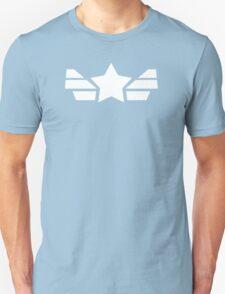 Captain Director Shirt Unisex T-Shirt