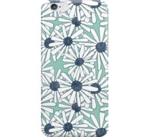 Because Daisies iPhone Case/Skin
