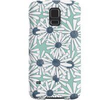 Because Daisies Samsung Galaxy Case/Skin