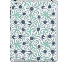 Because Daisies iPad Case/Skin