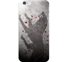 Game of Thrones Stark iPhone Case/Skin
