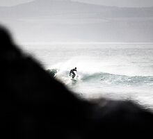 Surf Photography by Mark Hobbs