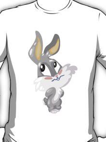 Bugs Bunny Baby  T-Shirt