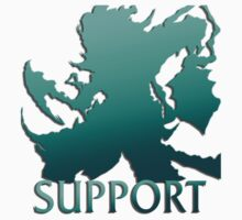 Thresh - Support by CataRB