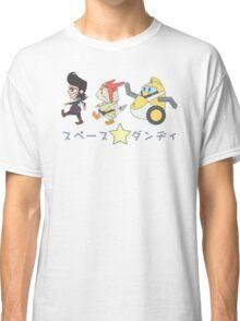 Walkin' Dandy Classic T-Shirt