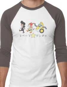 Walkin' Dandy T-Shirt