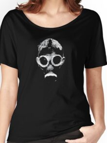 Are you my mommy (Face only)? Women's Relaxed Fit T-Shirt