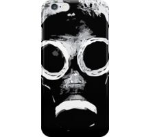 Are you my mommy (Face only)? iPhone Case/Skin