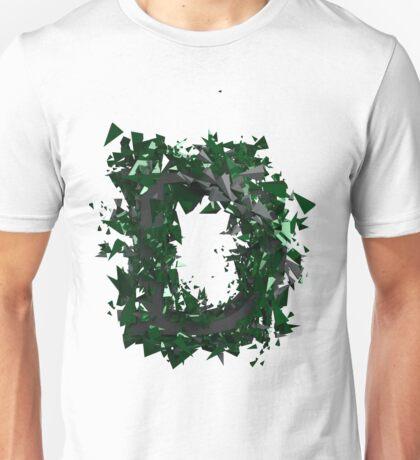 The Epic D Unisex T-Shirt