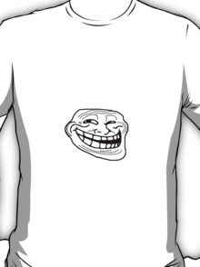 Trolololo T-Shirt