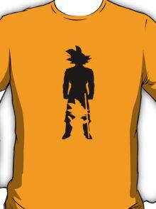 Hero Goku T-Shirt