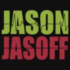 Jason-Jasoff by Astrous