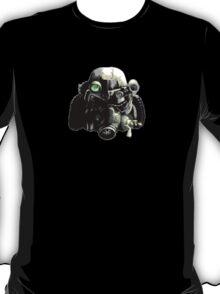 T-51b Helm T-Shirt