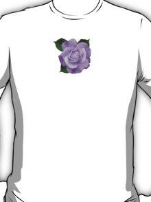 ONE FLOWER T-Shirt